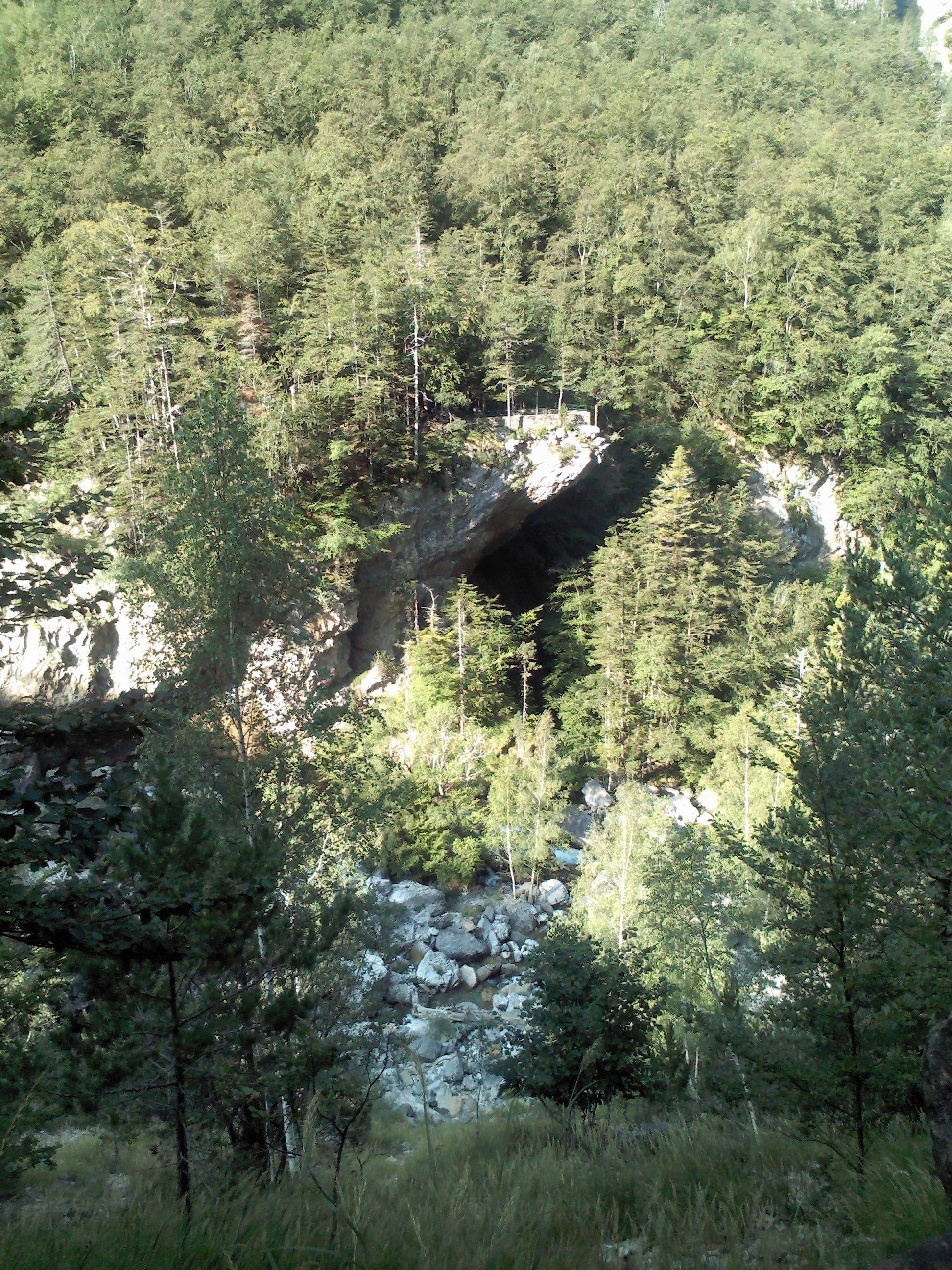 Parque Nacional de #Ordesa y Monte Perdido #travel #viajar National Park #Huesca Aragón #Aragon #montanas montañas #mountains #paisajes #landscape #river río #rio