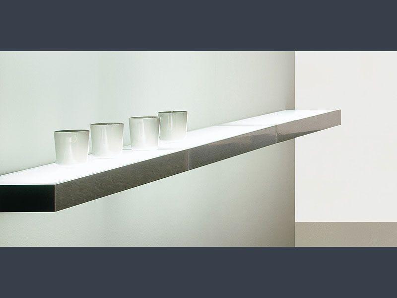 LED Lichtboden Teo Nordsee Küchen Beleuchtung Pinterest - küche beleuchtung led