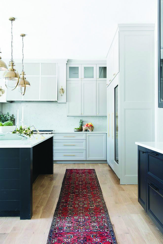 fascinating kitchen rugs jcpenney to refresh your home