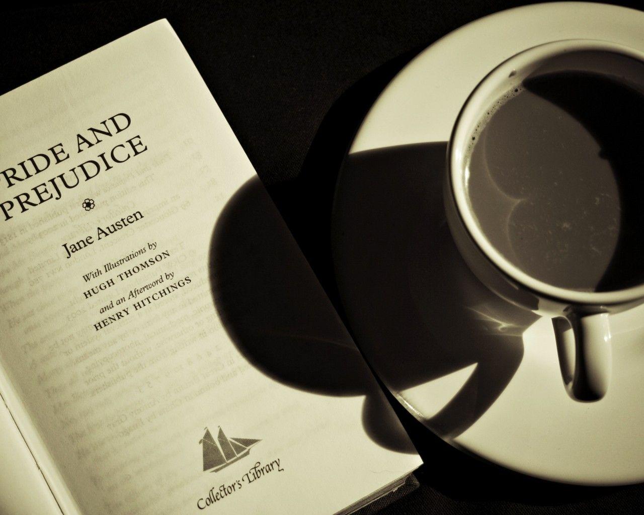 Обои book, cup, книга, tea, чай. Разное foto 19