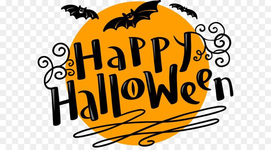 Halloween Printable Word Art Halloween Text Words Printable Etsy Halloween Clipart Halloween Clipart Free Clip Art