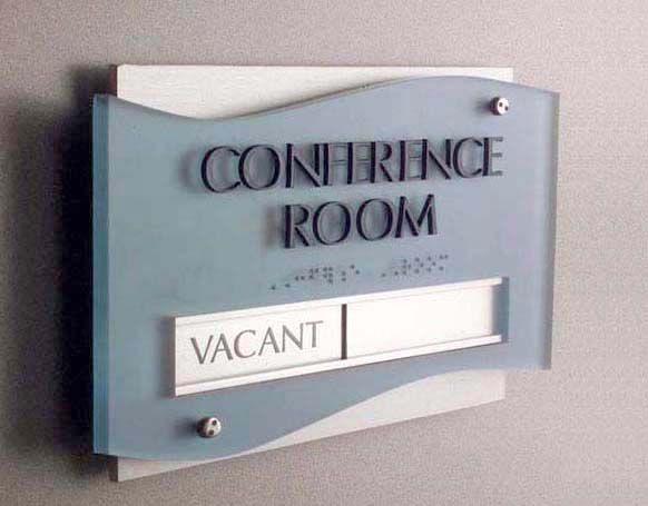 interior s 导视 pinterest healthcare design design and door signs