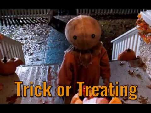 top ten irish traditions for halloween irishcentralcom