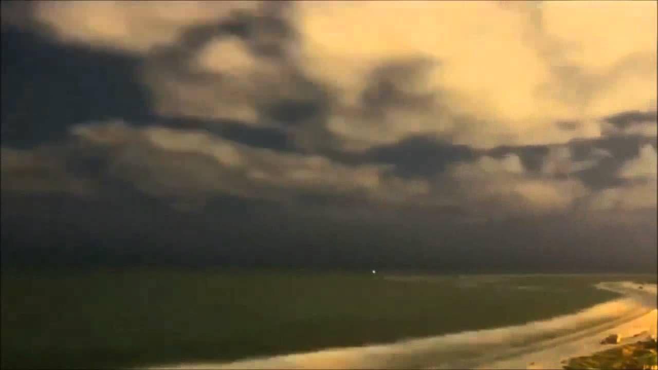 A.R.D.I. - Beyond The Time (Trance & Video) [HD]