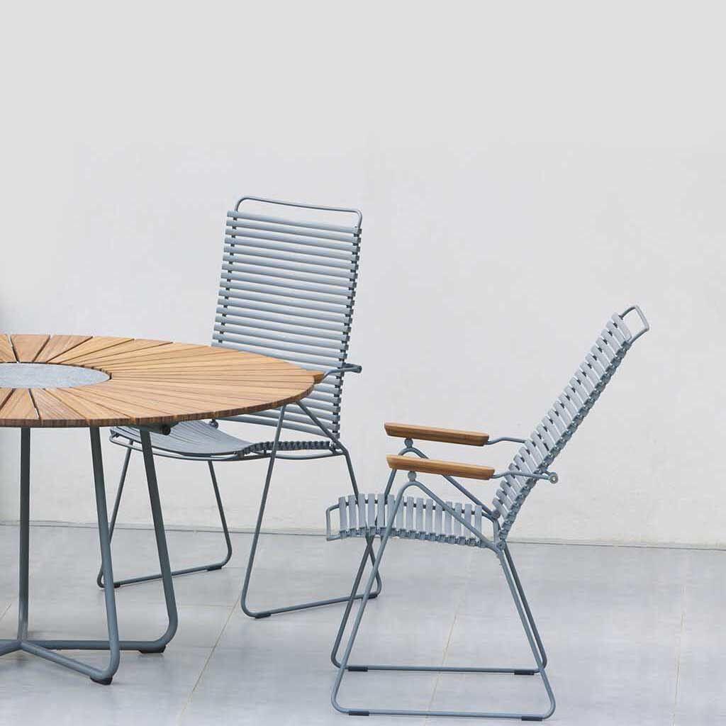Gartentisch Circle Gartentisch Gartenstuhle Stuhle