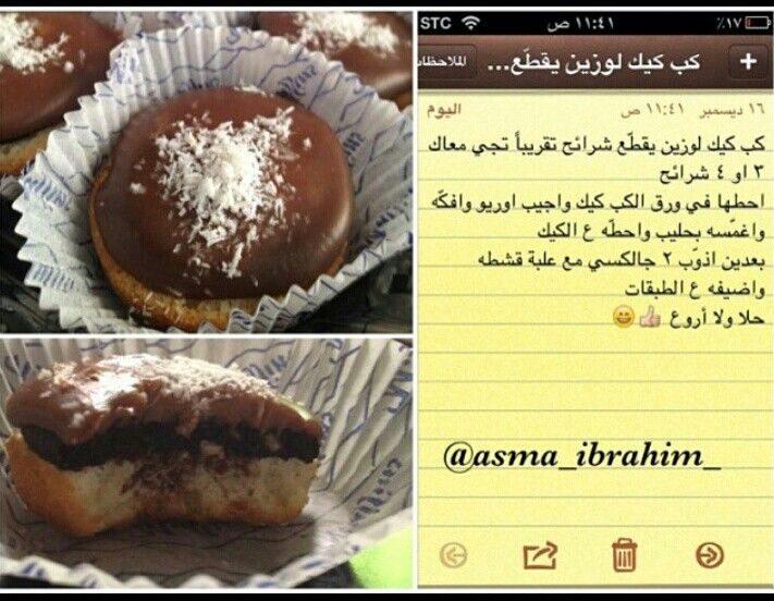 Pin By زخات المطر On رائحة التفاح Food Breakfast Muffin
