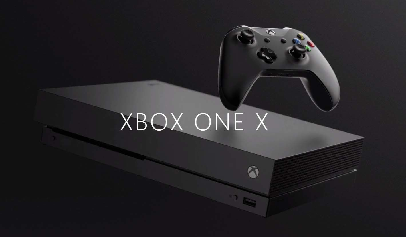 Andre On Twitter Xbox One Xbox Xbox One Games