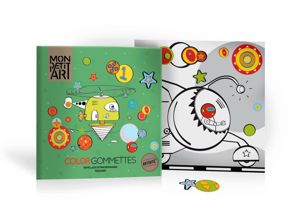 62 cool gifts for kids under $15, and they don\'t feel like stocking ...