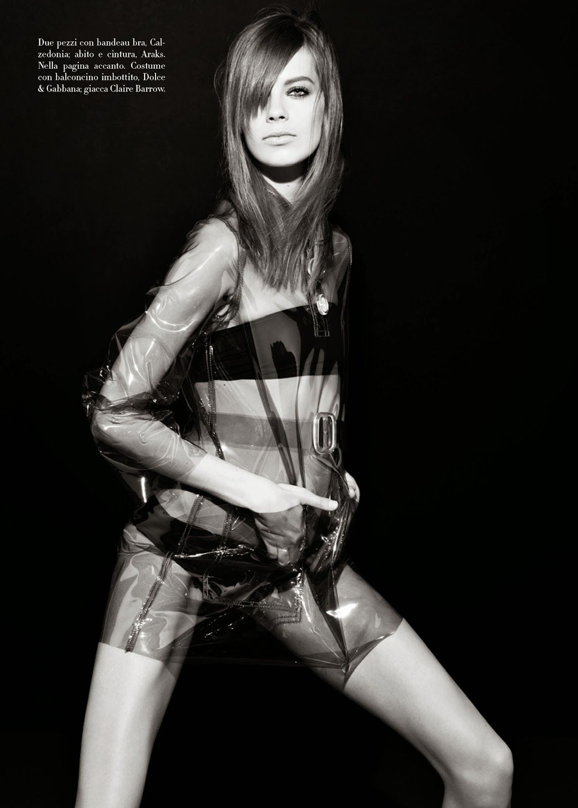 Is a cute Lexi Boling naked (16 images), Hot
