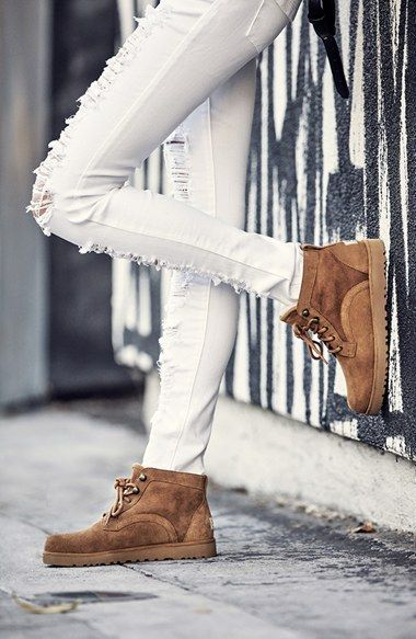 0b4401c338f Product Image 5 | Loveee All Shoes, Boots, Sandals & More Shoes in ...