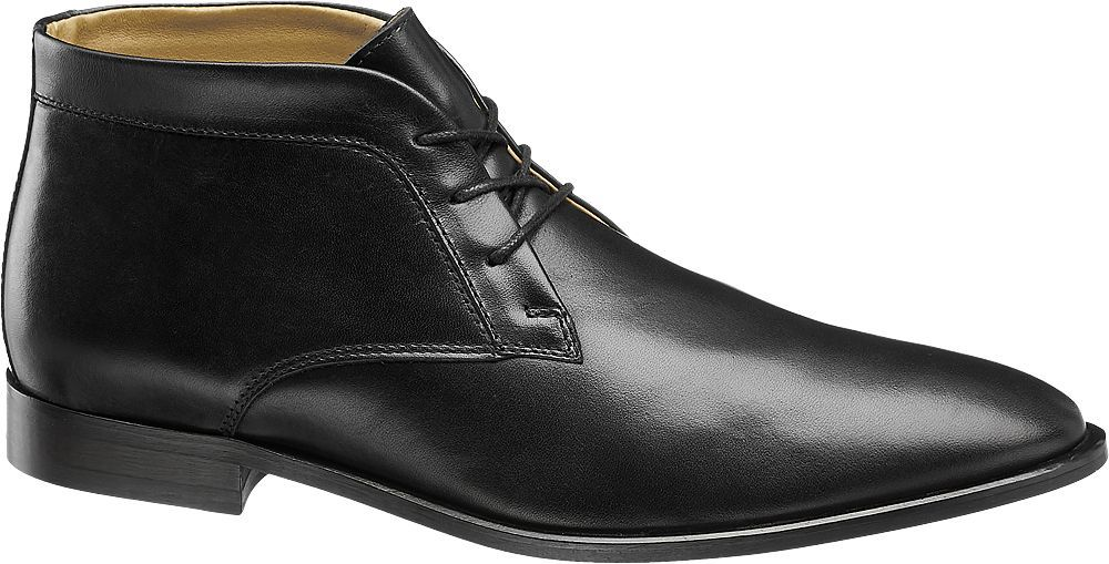 Deichmann #Deichmann #Business #Schnürer #Schuhe #Herren