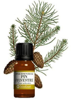 he contre les ronflements nocturnes huiles essentielles pinterest essentiel huile et remede. Black Bedroom Furniture Sets. Home Design Ideas