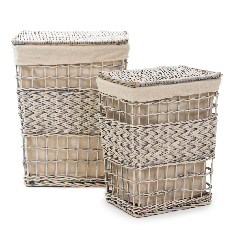 Ohope Macaw Laundry Hampers Bed Bath Beyond Laundry Hamper