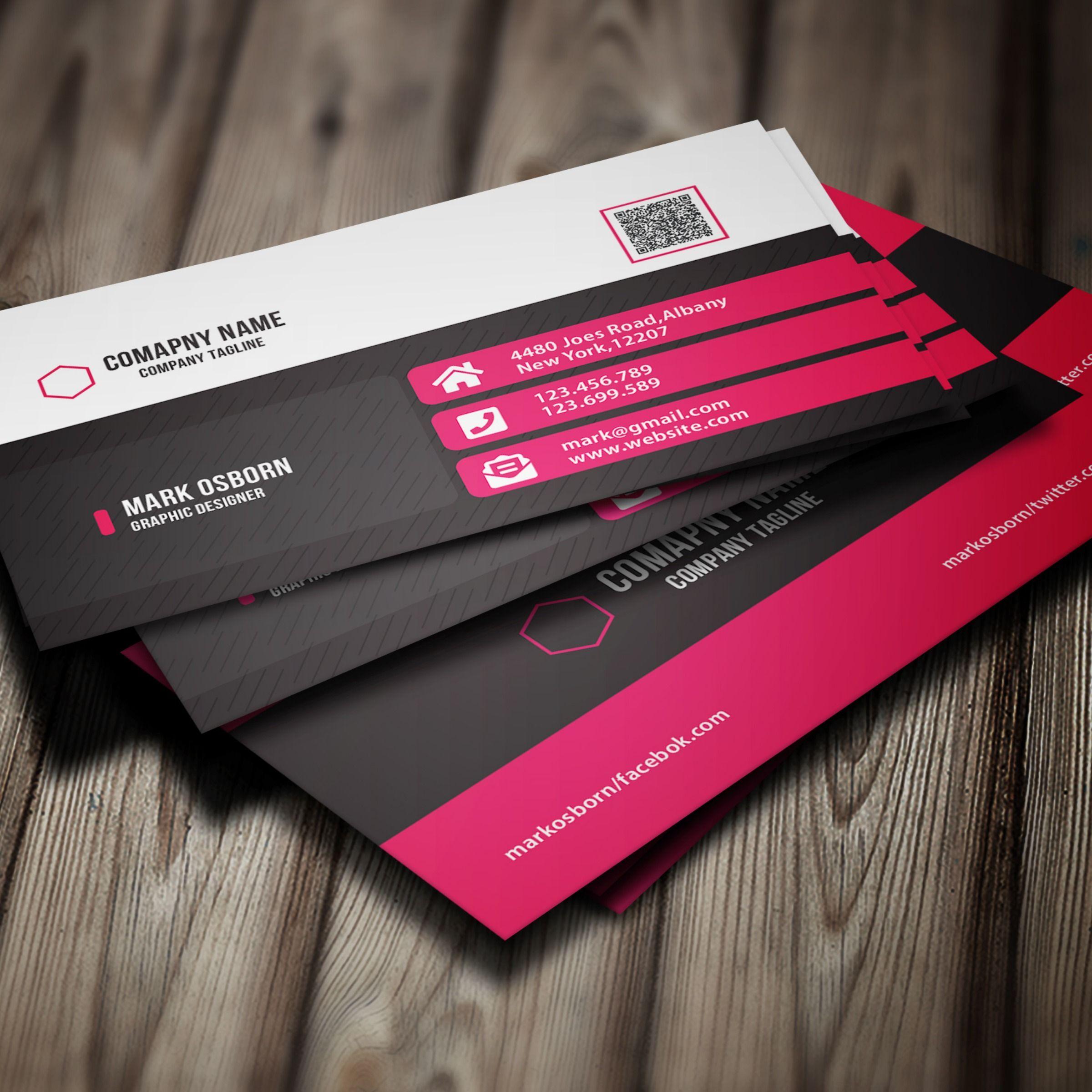 Minimalist Business Card Design Business Card Design Minimalist Business Cards Free Business Card Design