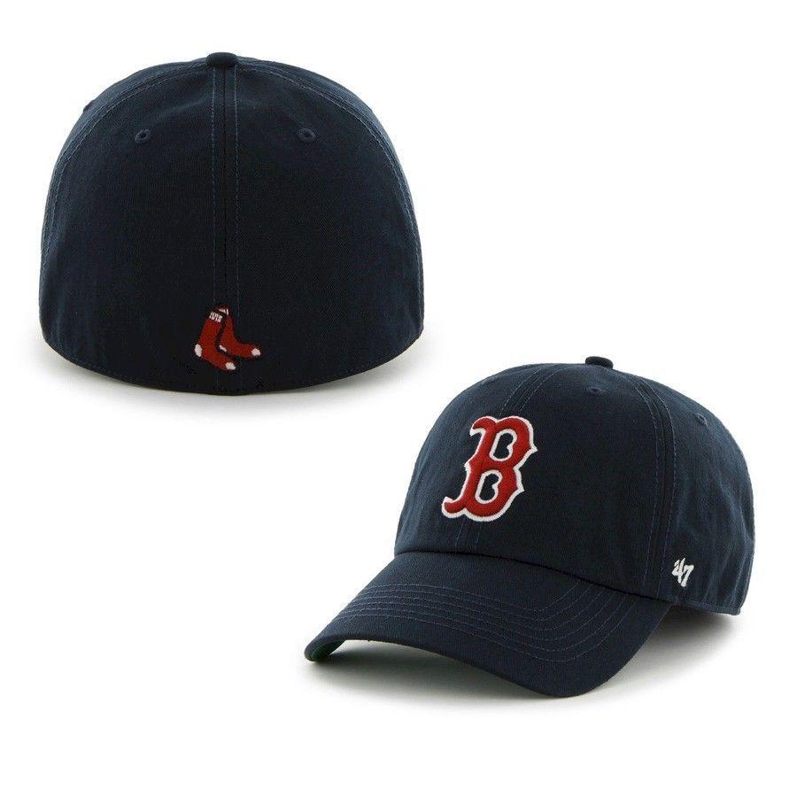 713c33d159a Mens   Womens Nike Classic Icon Logo Embroidery Velcro Strap Back Baseball  Adjustable Cap - Black