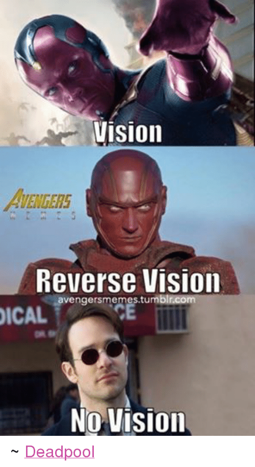 Make My Own Meme Comic