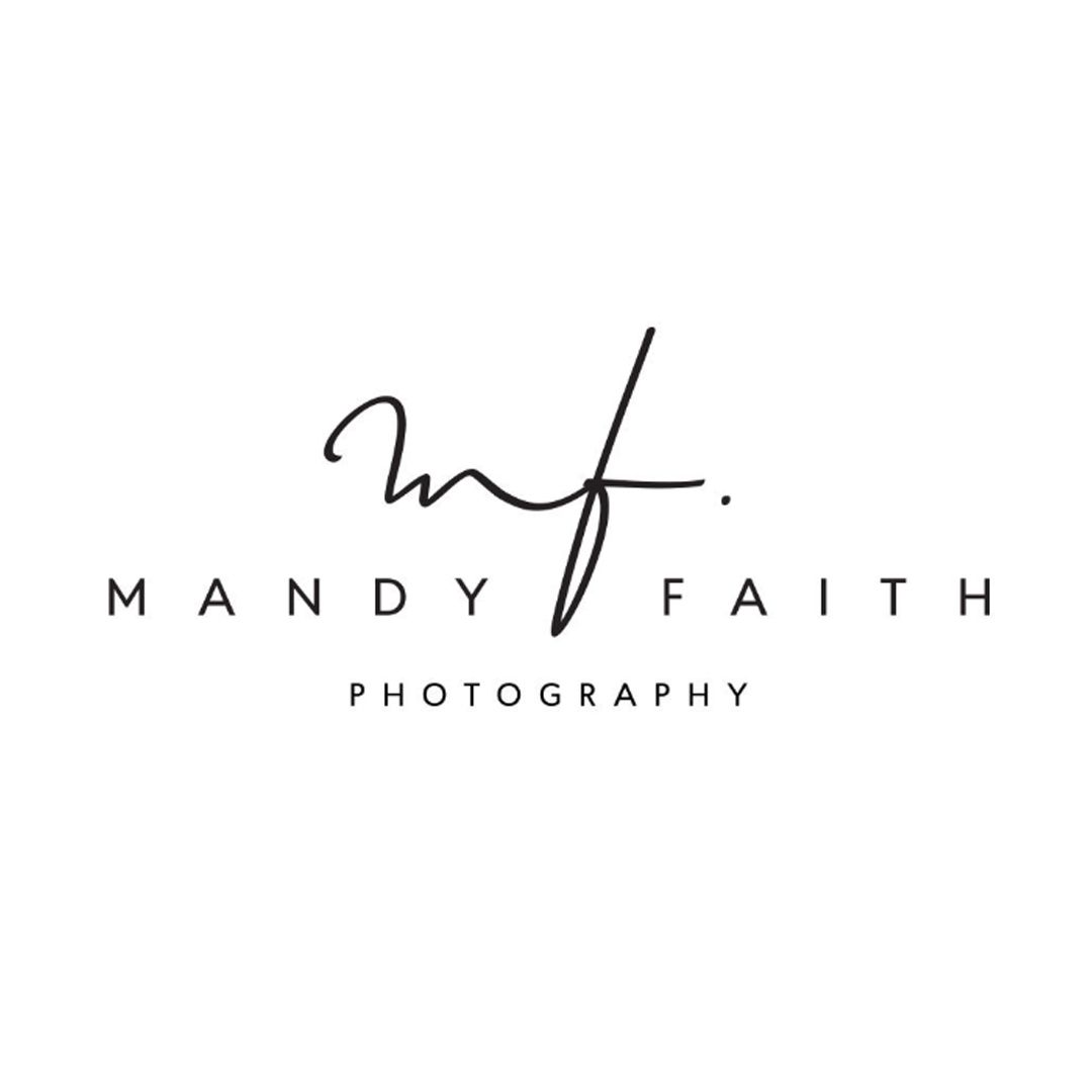Design Amazing Photography Watermark Or Signature Logo Font
