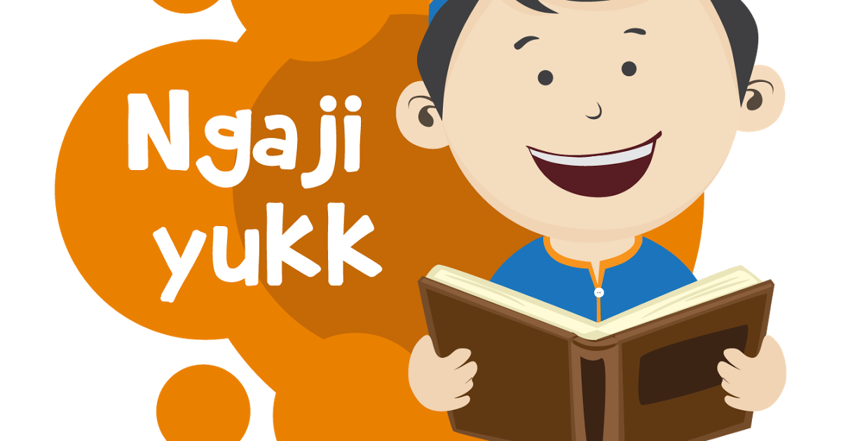 32 Gambar Kartun Anak Muslim Belajar Marketing Tool Al Qolam Download Marbel Learns Quran For Kids Apk Downloadapk Net Download Family A Di 2020 Kartun Anak Gambar