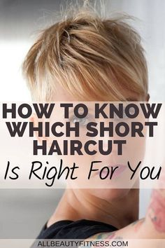 Momentary and Shabby Modern Hair Varieties