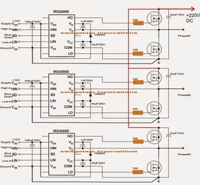 3 Phase Solar Inverter Wiring Diagram | Online Wiring Diagram on 3 phase motor connection diagram, 3 phase relay, 3 phase connector diagram, 3 phase thermostat diagram, 3 phase converter diagram, 3 phase inverter diagram, 3 phase block diagram, 3 phase coil diagram, 3 phase power, 3 phase circuit, 3 phase generator diagram, 3 phase schematic diagrams, 3 phase electricity diagram, 3 phase regulator, ceiling fan installation diagram, 3 phase electric panel diagrams, 3 phase plug, 3 phase wire, 3 phase cable, 3 phase transformers diagram,