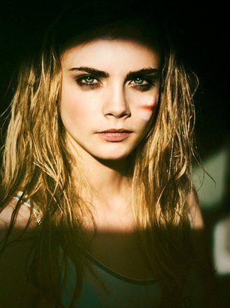 8dffaf7e88567 Amazon Tribe | Quotes/Inspiration | Cara delevingne, Beauty, Women