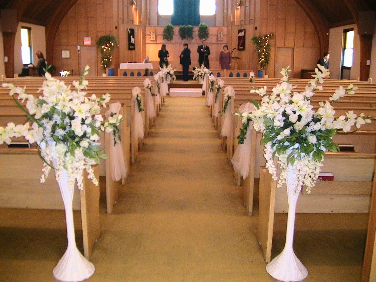 Wedding Decorations For Church Download Wedding Church Decorations Uk Concepts Id Church Wedding Decorations Diy Wedding Decorations Uk Lantern Decor Wedding