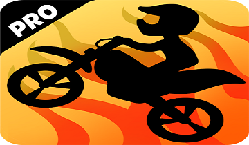 Bike Race Pro Mod Apk V7 7 16 Unlocked Oyunlar Android