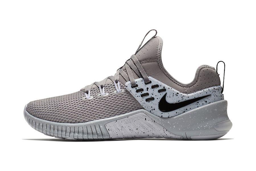 Nike Free TR Flyknit 3 Release Date | Sneakers | Pinterest | Free, Sneaker  bar and Footwear