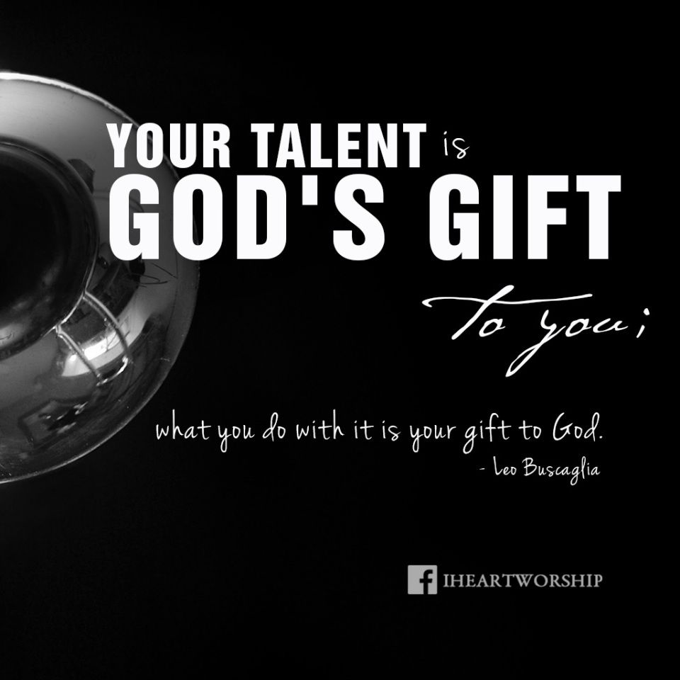 Pin on ibibleverses
