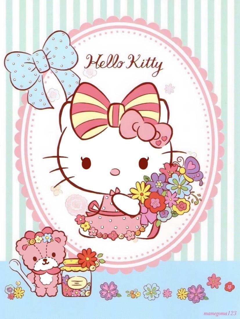 Most Inspiring Wallpaper Hello Kitty Cute - 566132e84b305c882587dde962dab090  2018_549314.jpg