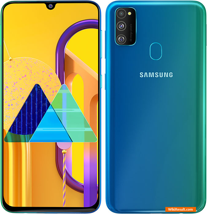 Samsung Galaxy M30s Price In India Wiki Result In 2020 Samsung Galaxy Samsung Smartphone