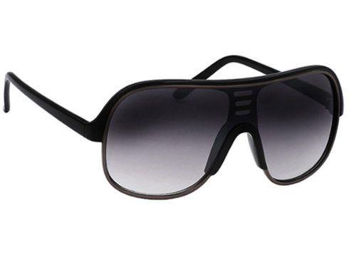Tedd Haze Sonnenbrille Boogie Down E1iJF2l