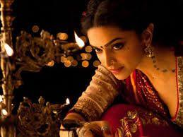 Ram Leela Nagada Sang Dhol Bollywood Stars Bollywood Indisch