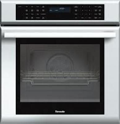27 Inch Masterpiece Series Single Oven With Images Electric Wall Oven Single Electric Wall Oven Single Oven
