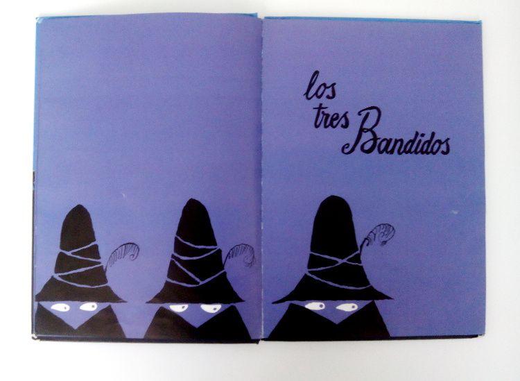 los tres bandidos_interiorbook