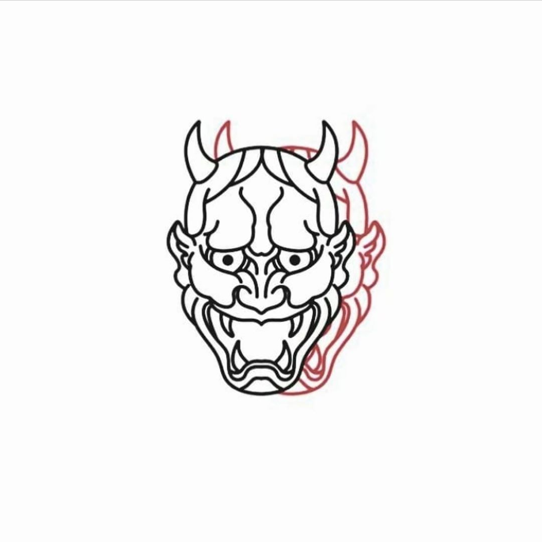 magnusttt I will create an amazing custom tattoo design