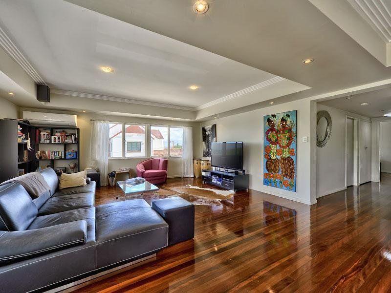 Living Room Ideas Australia dark floor boards | flooring | pinterest | living rooms
