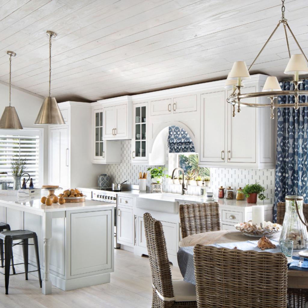 under the stairs 60 ideas to enjoy more space in 2020 modern kitchen cottage kitchens on kitchen under stairs id=35833