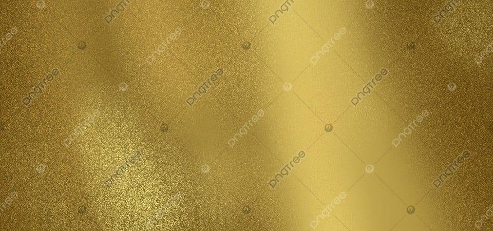خلفية ذهبية نسيج الخلفية Textured Background Golden Background Film Background