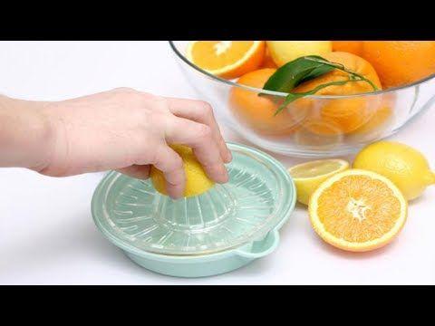 verrugas genitales tratamiento casero vinagre de manzana