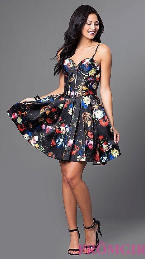 Pin de Francisco Yebenes en Sexy dresses   Pinterest   Vestido ...