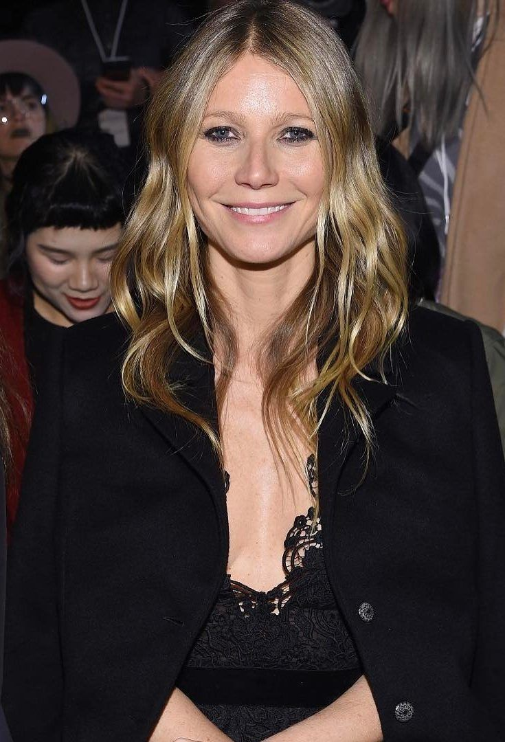 Gwyneth Paltrow Is Now Officially Selling The Secret To