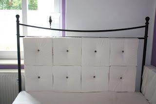 Combine With Canopy Zimmer Wohnung Schlafzimmer