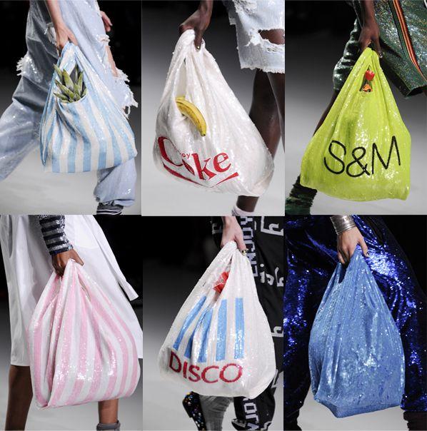 Ashish Bag
