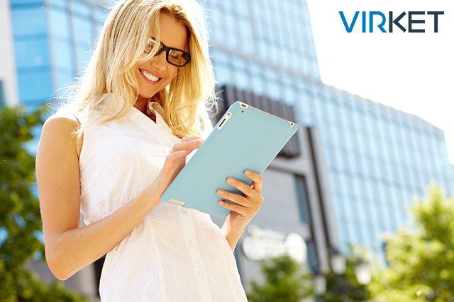 5 tips para crear una campaña viral en Facebook - https://revista.virket.com/5-tips-para-crear-una-campana-viral-en-facebook/