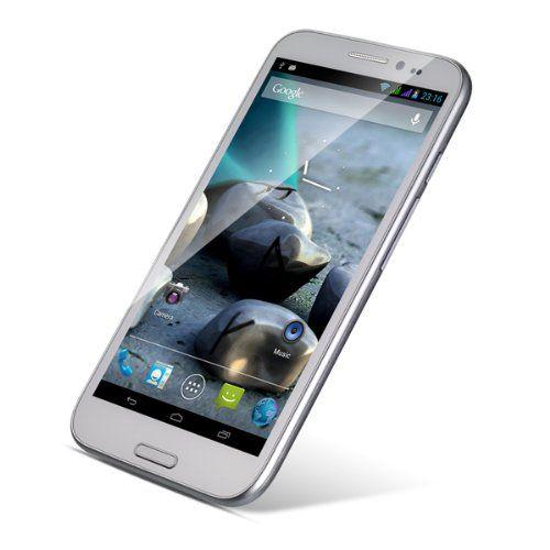 http://champaigncomputer.com/blackberry-8320-titanium-unlocked-gsm-pda-wifi-cell-phone-p-1619.html