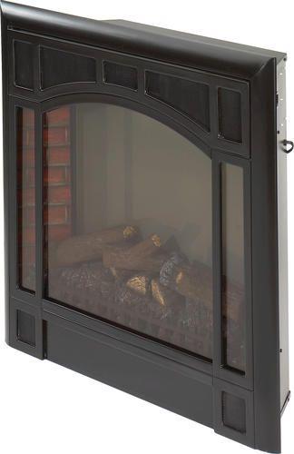 Best 25+ Menards electric fireplace ideas on Pinterest ...