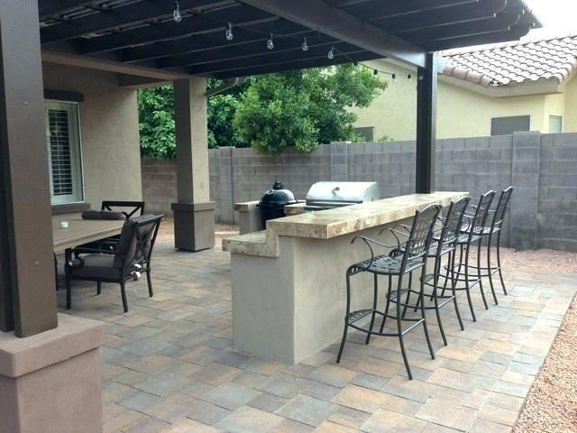 77 Arizona Backyards Ideas