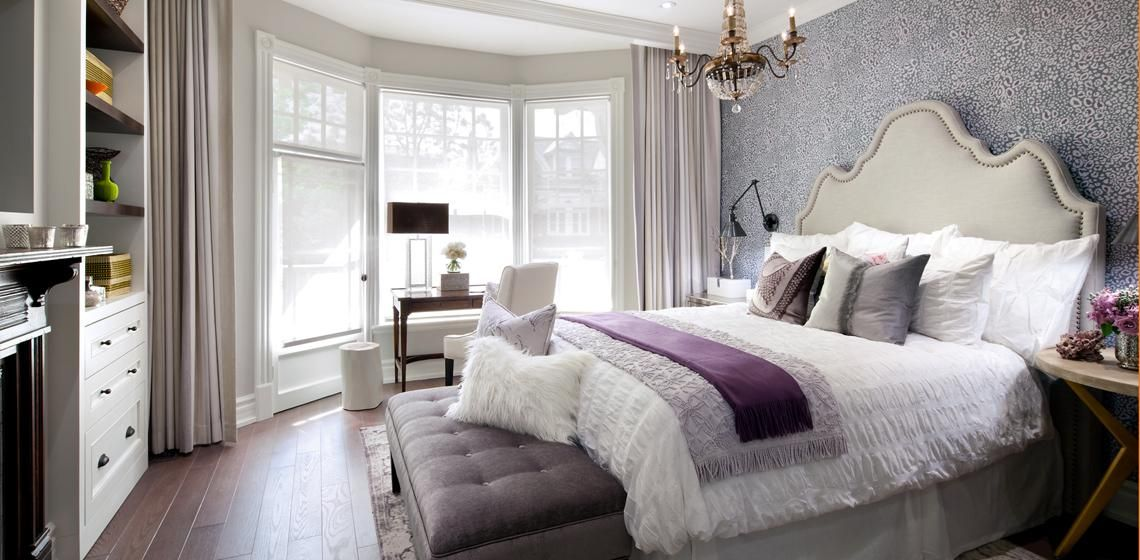 get a bohochic bedroom designed by candice olson w network candice olson bedroom designs i47 bedroom