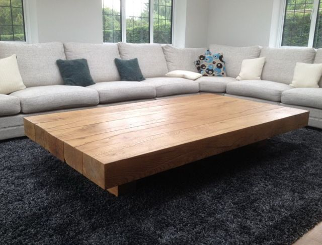 Large Square Coffee Table Archivosweb Com Coffee Table Large